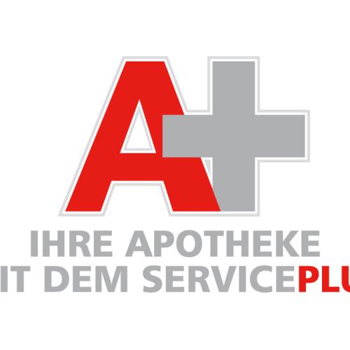 REF_A-plus Service GmbH