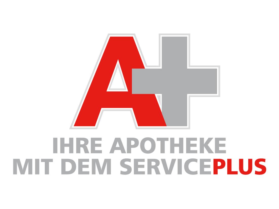 A-Plus Service GmbH