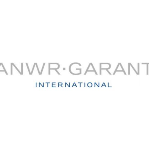 REF_ANWR-Garant