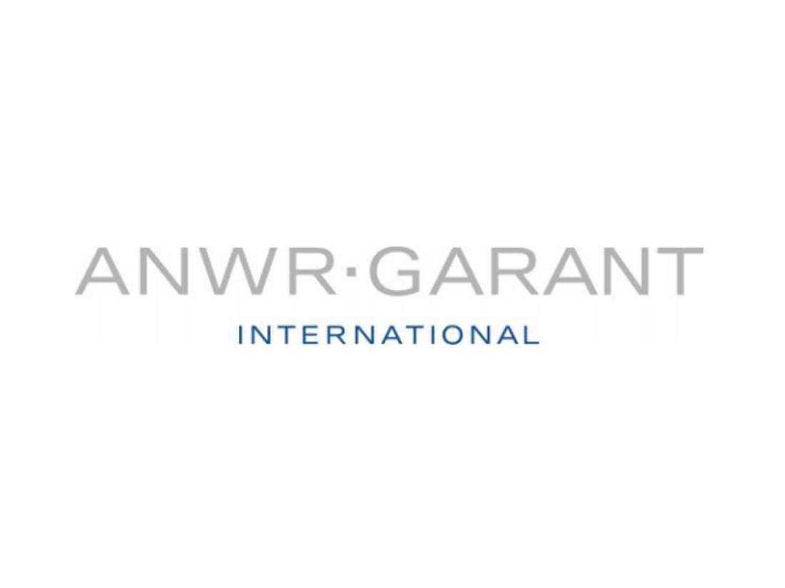 ANWR Garant