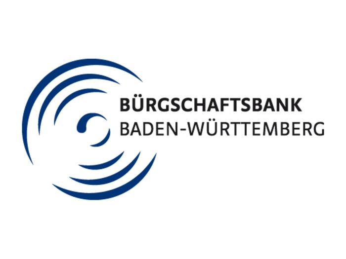 REF_Bürgschaftsbank BaWü