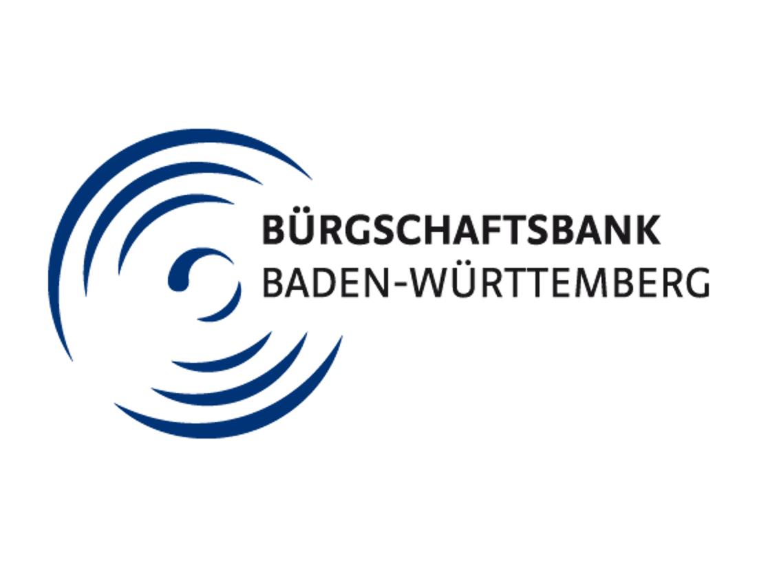 Bürgschaftsbank BaWü