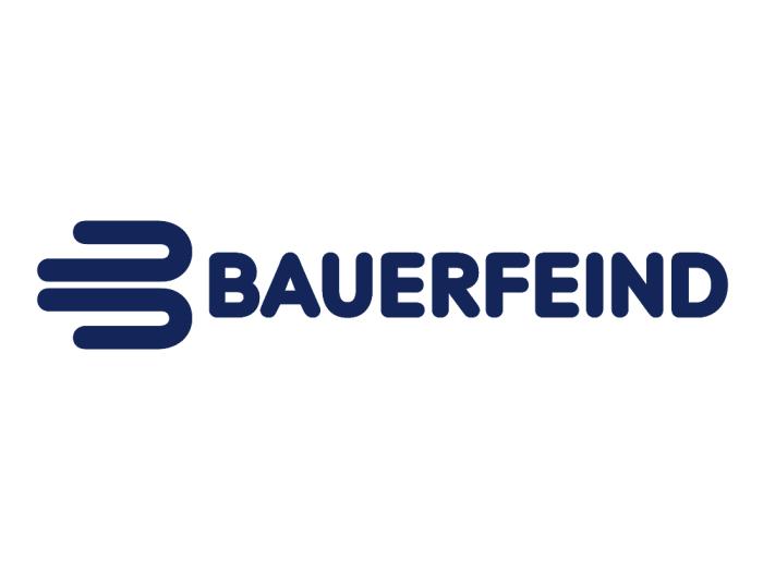 REF_Bauerfeind