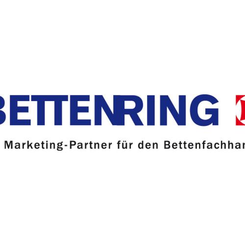 REF_Bettenring