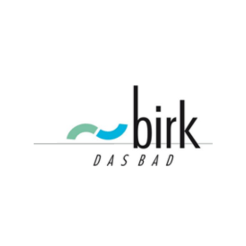 REF_Birk Haustechnik