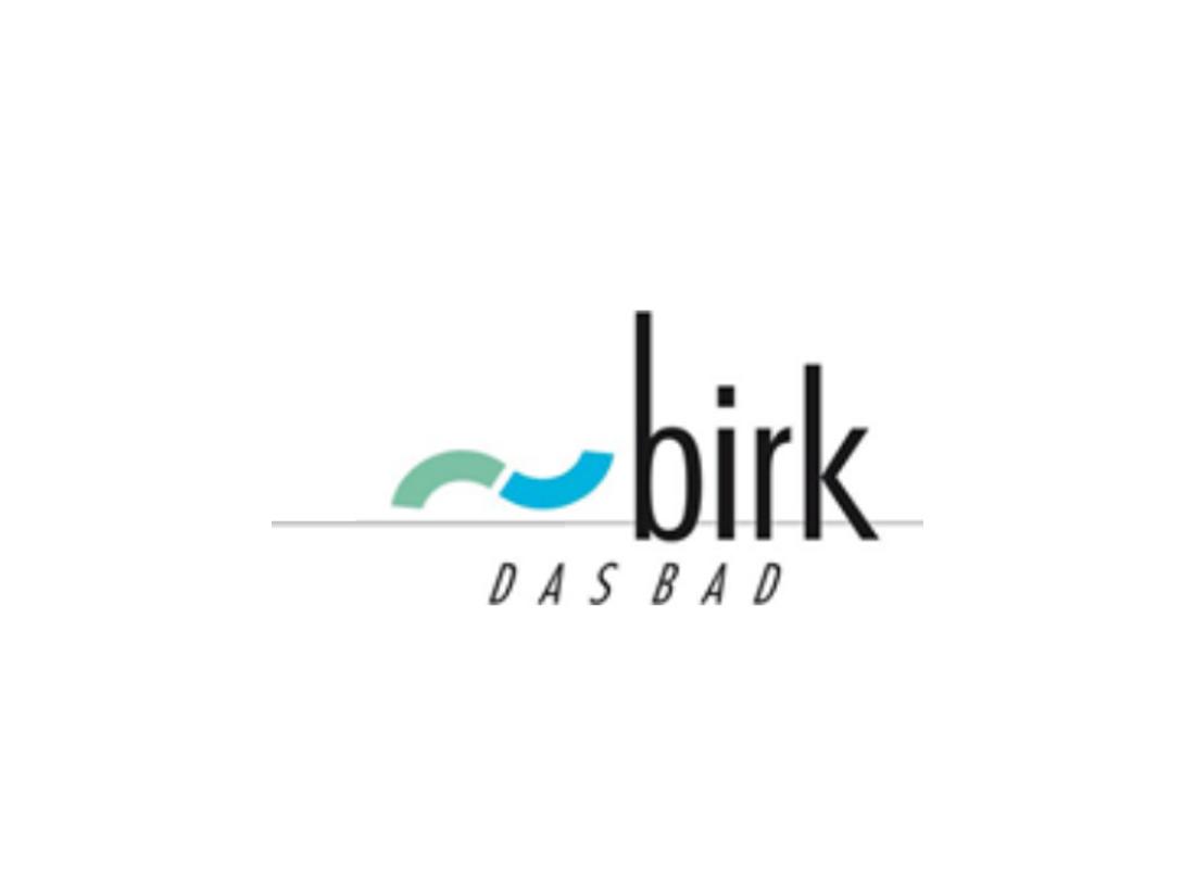 Birk Haustechnik