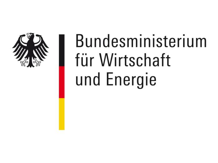 REF_Bundesministerium für Wirtschaft und Energie