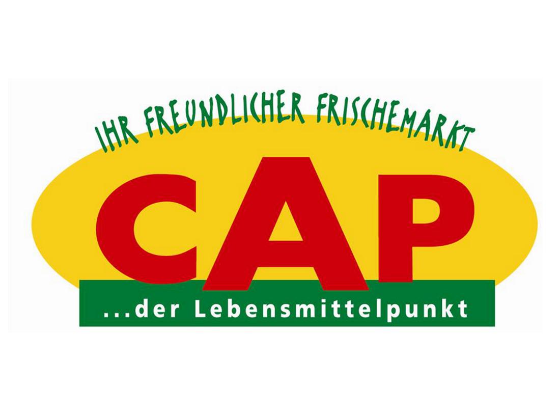 CAP-Märkte