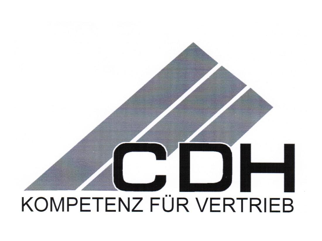 CDH Forschungsverband