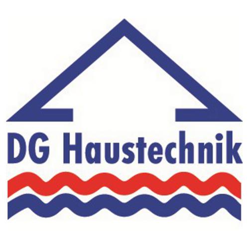 REF_Deutscher GH-Verband Haustechnik