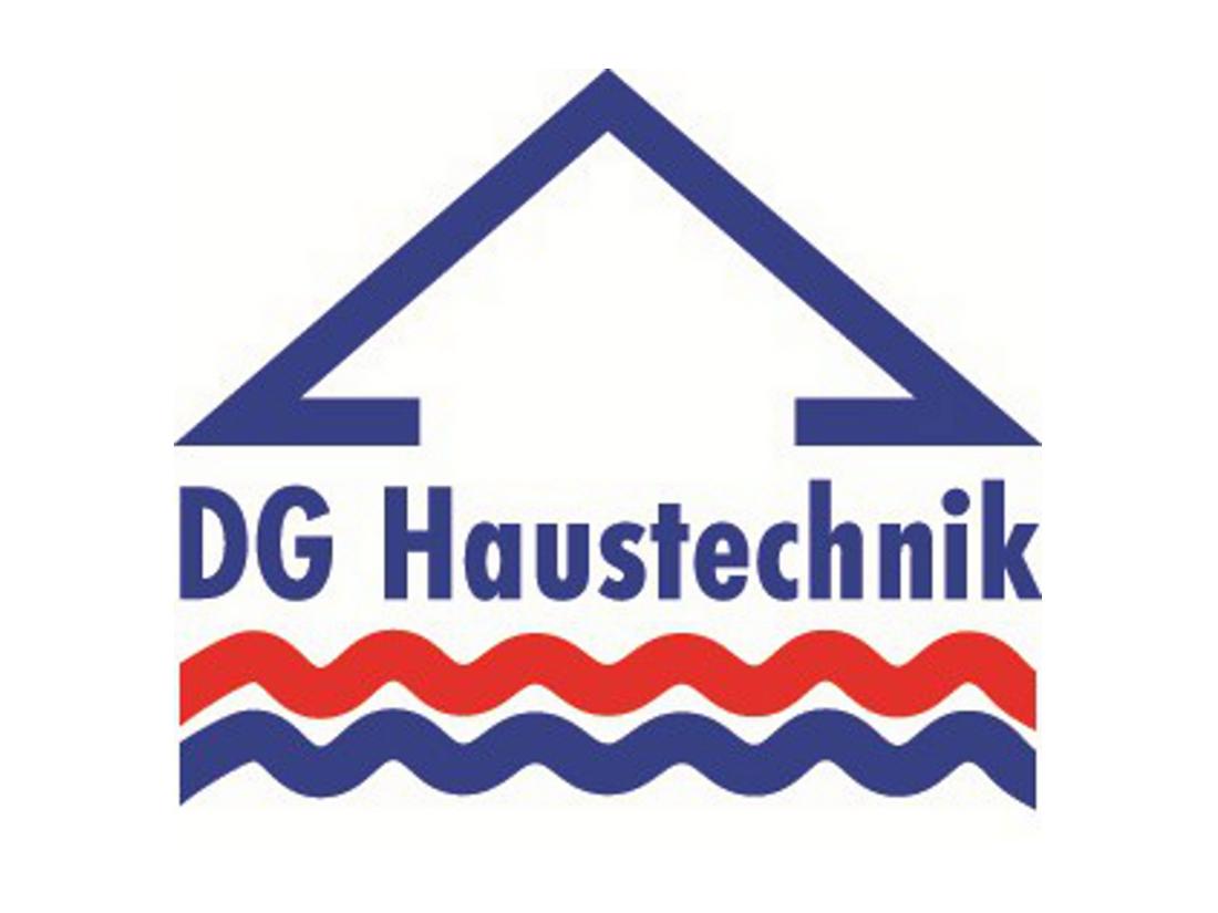 DG-Haustechnik