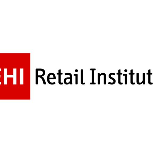REF_EHI Retail Institute
