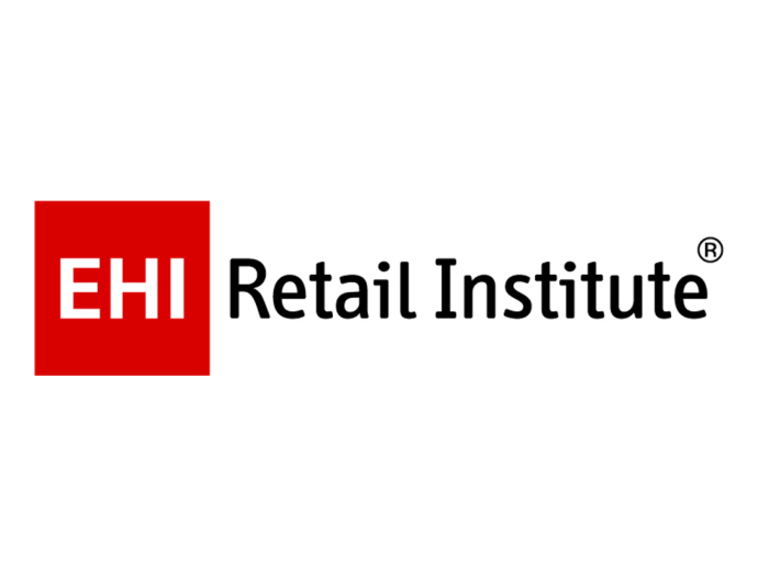 REF_EHI Retail Institute