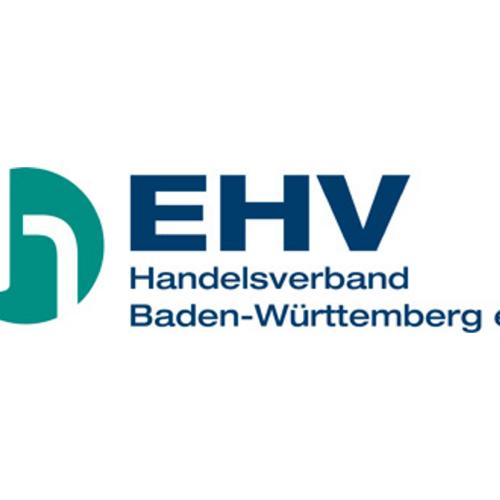 REF_EHV Baden-Württemberg