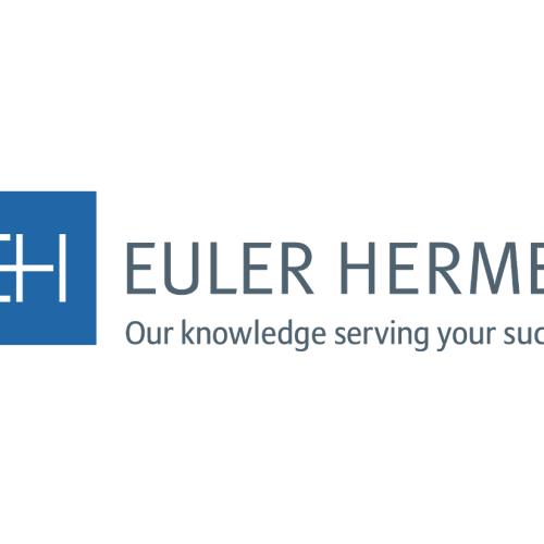 REF_Euler Hermes Deutschland