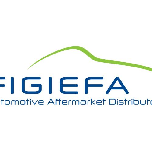 REF_Figiefa
