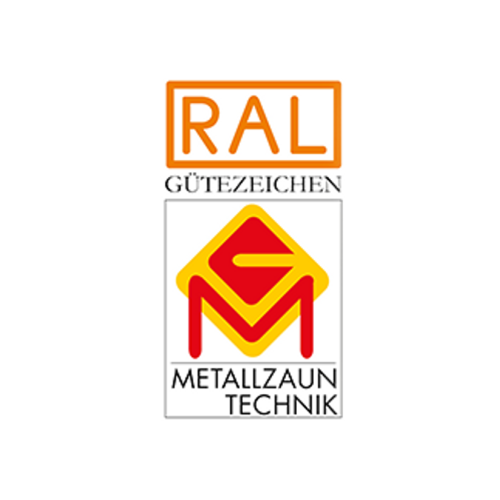 REF_Gütegemeinschaft Metallzauntechnik