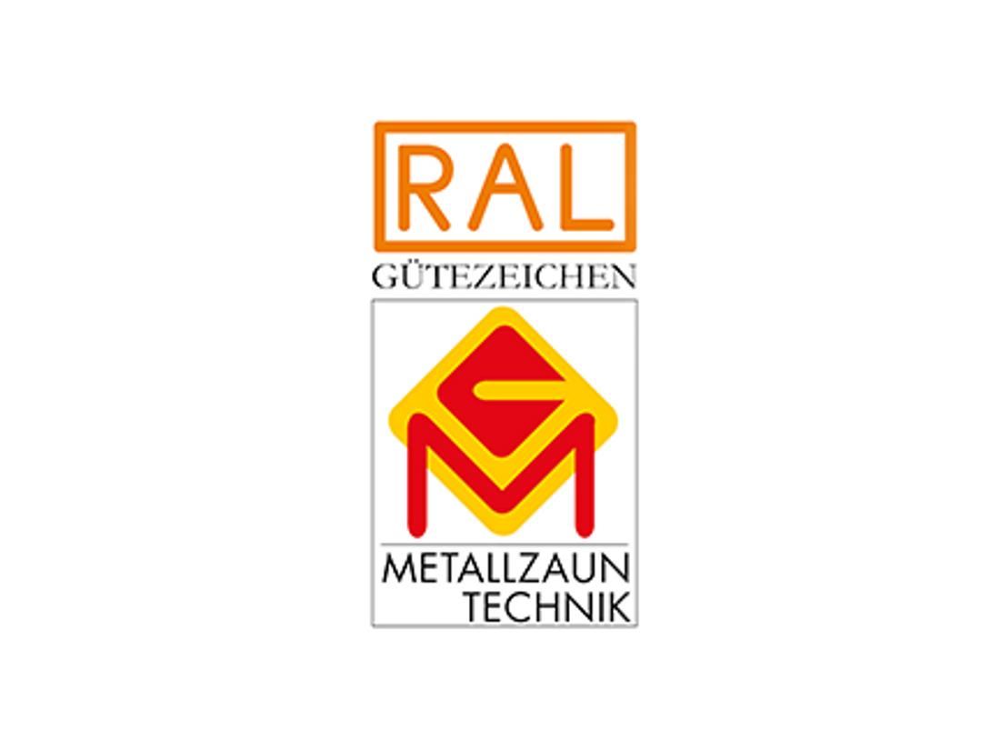 Gütegemeinschaft Metallzauntechnik