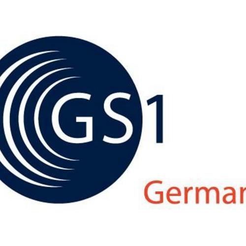 REF_GS1 Germany