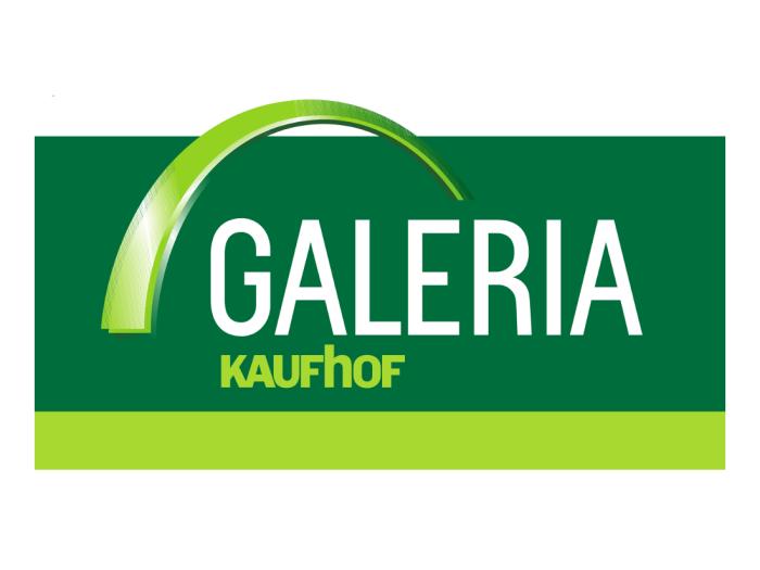 REF_Galeria Kaufhof