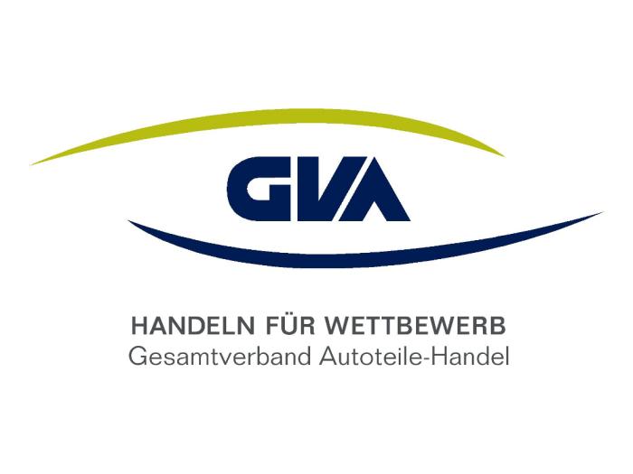 REF_Gesamtverband Autoteile-Handel