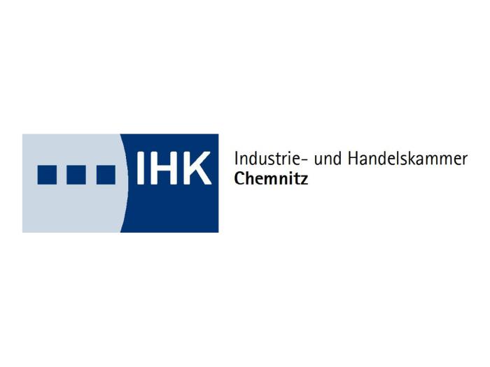 REF_IHK Chemnitz