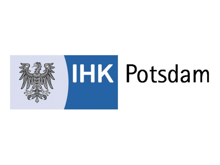 REF_IHK Potsdam