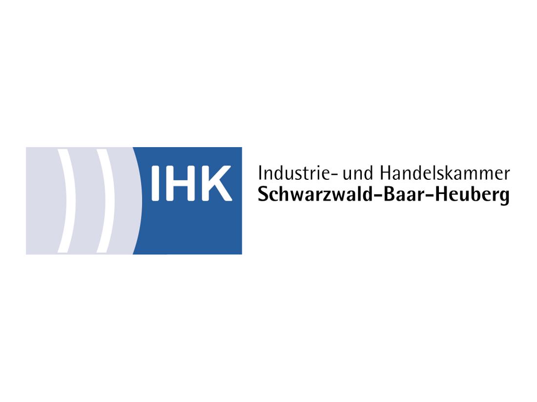 IHK Schwarzwald-Baad-Heuberg