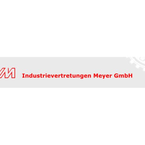 REF_IVM Industrievertretung Meyer