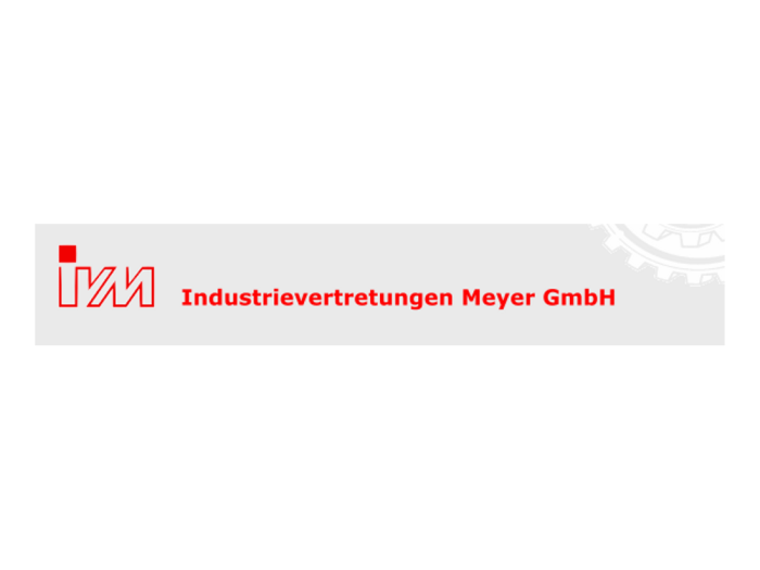 REF_IVM Industrievertretung Meyer