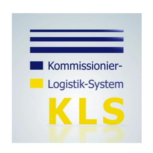 REF_KLS Steuerungstechnik GmbH