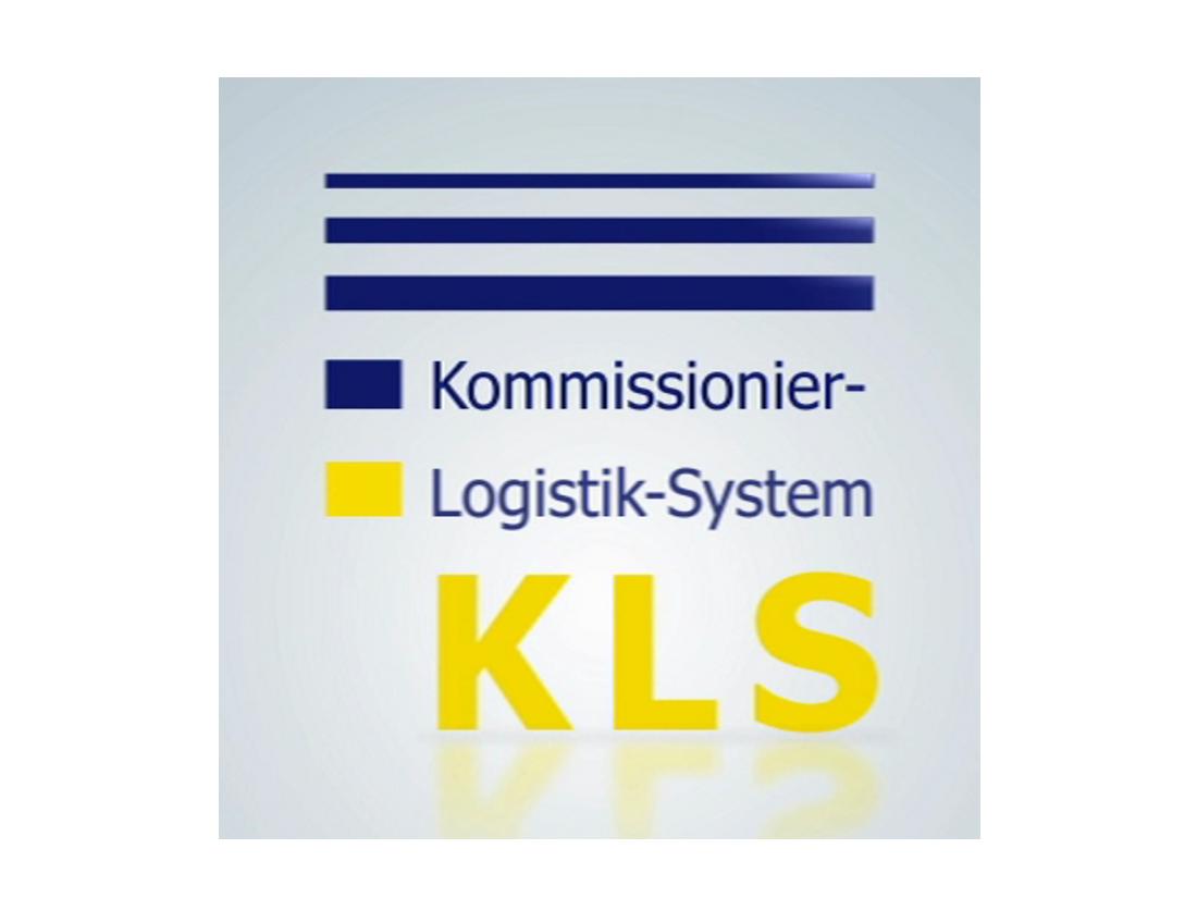KLS Steuerungstechnik