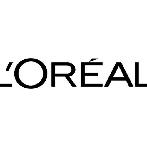REF_L Oréal