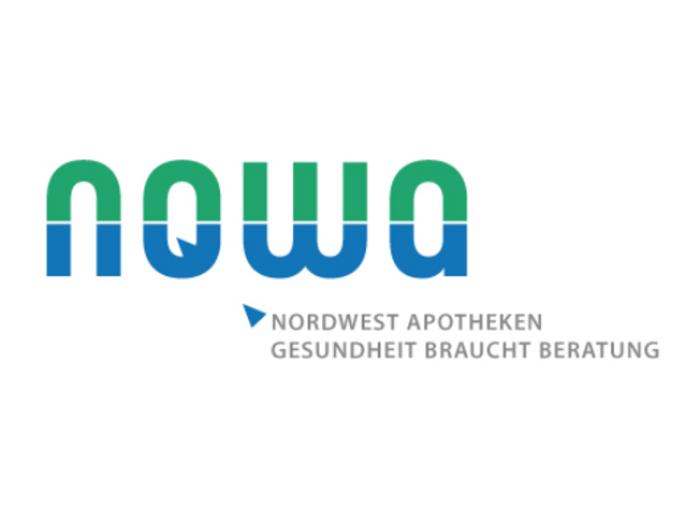 REF_NOWA Nordwest Apotheken Kooperationsgesellschaft