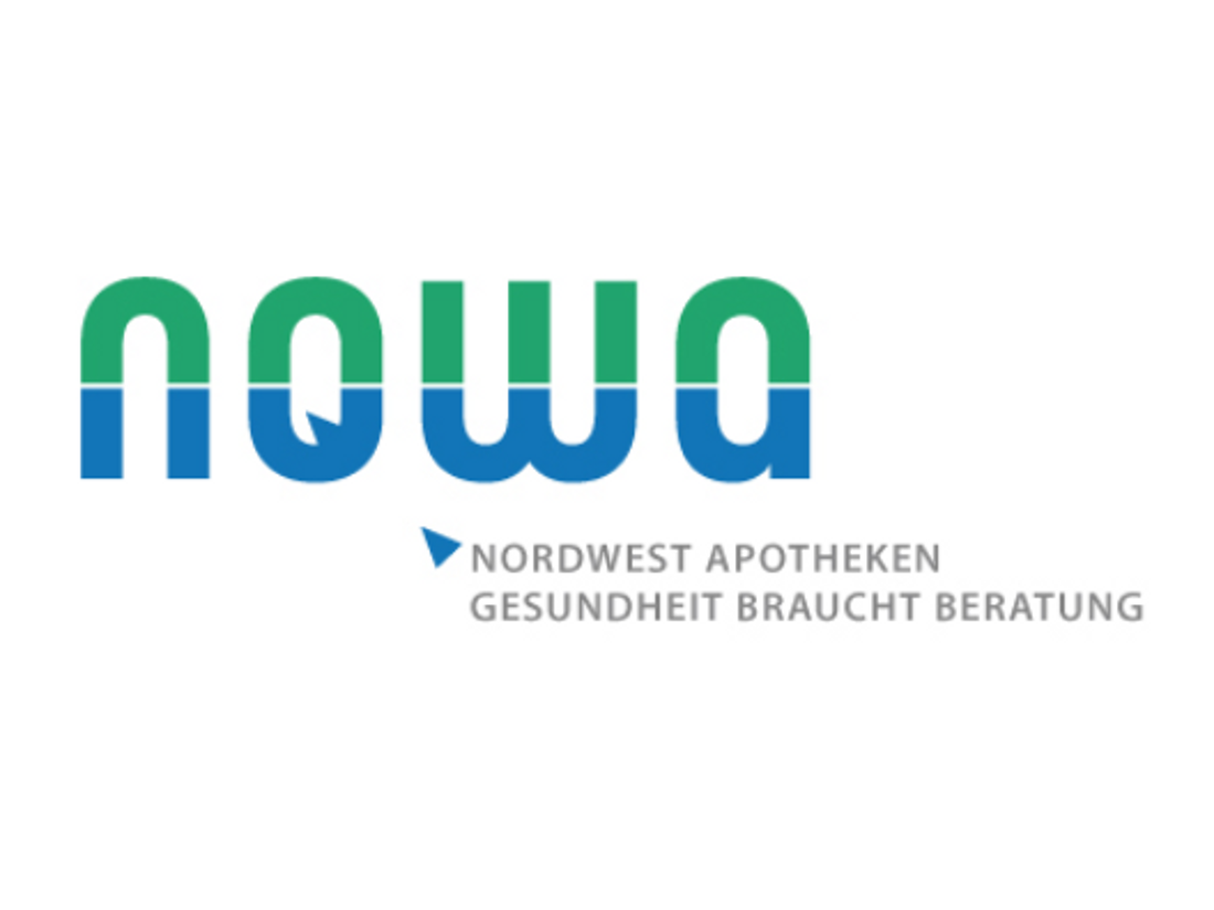 NOWA Nordwest