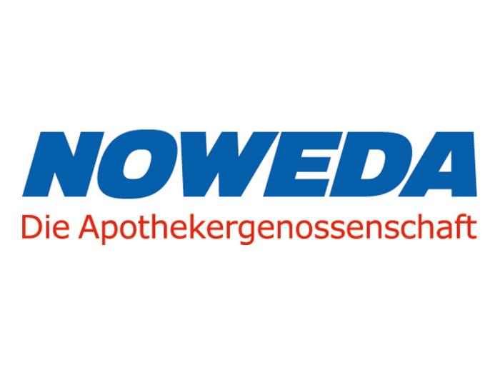 REF_NOWEDA eG