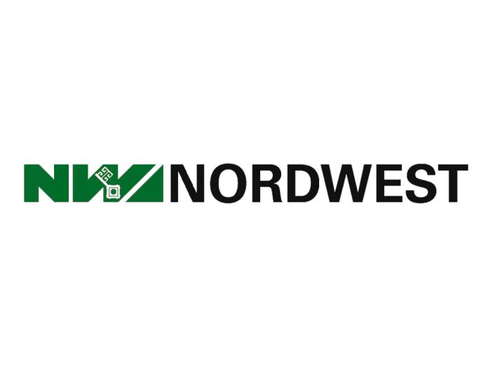 REF_Nordwest Handel AG