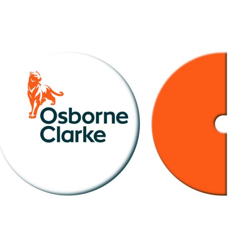 REF_Osborne Clarke