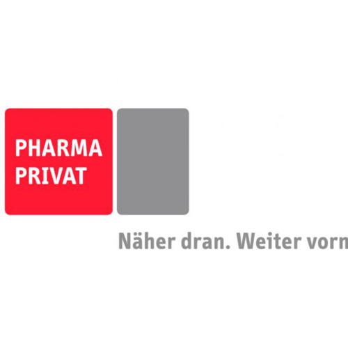 REF_Pharma Privat GmbH