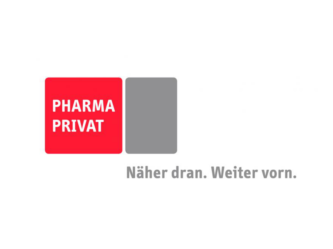 Pharma Privat GmbH