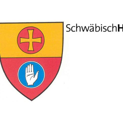 REF_Stadt Schwäbisch-Hall