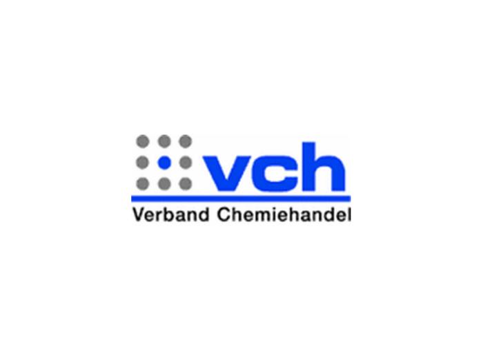 REF_Verband Chemiehandel