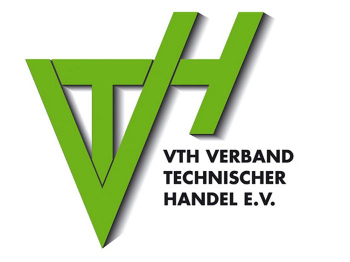 REF_Verband Technischer Handel