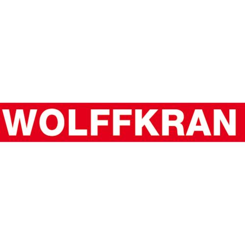 REF_Wolffkran
