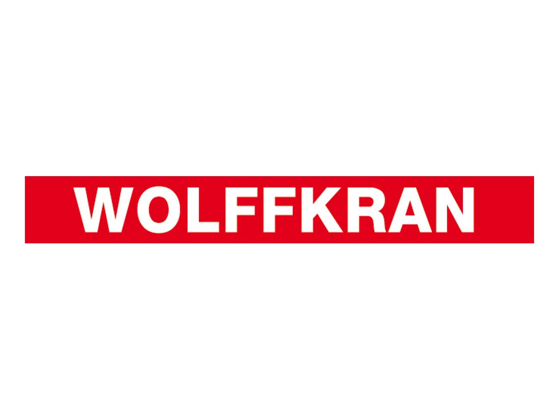 Wolffkran