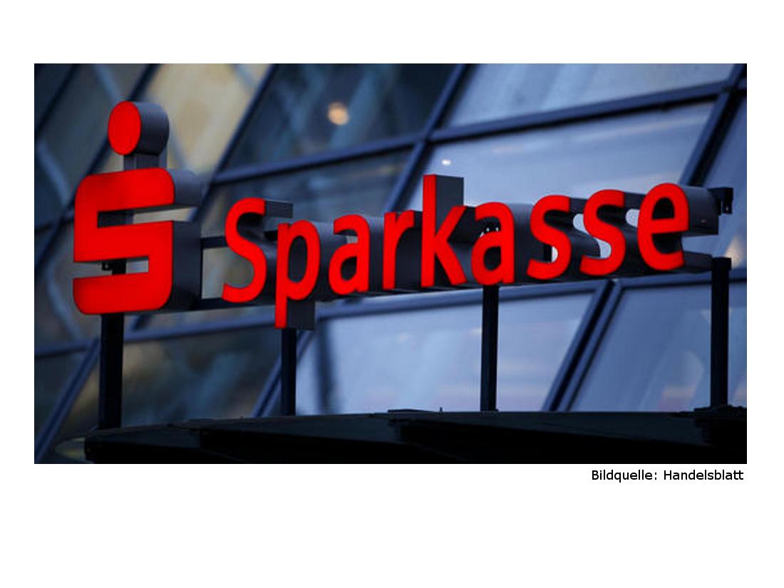 Unternehmerforum Sparkasse Göppingen