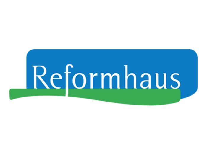 REF_2016_Reformhaus