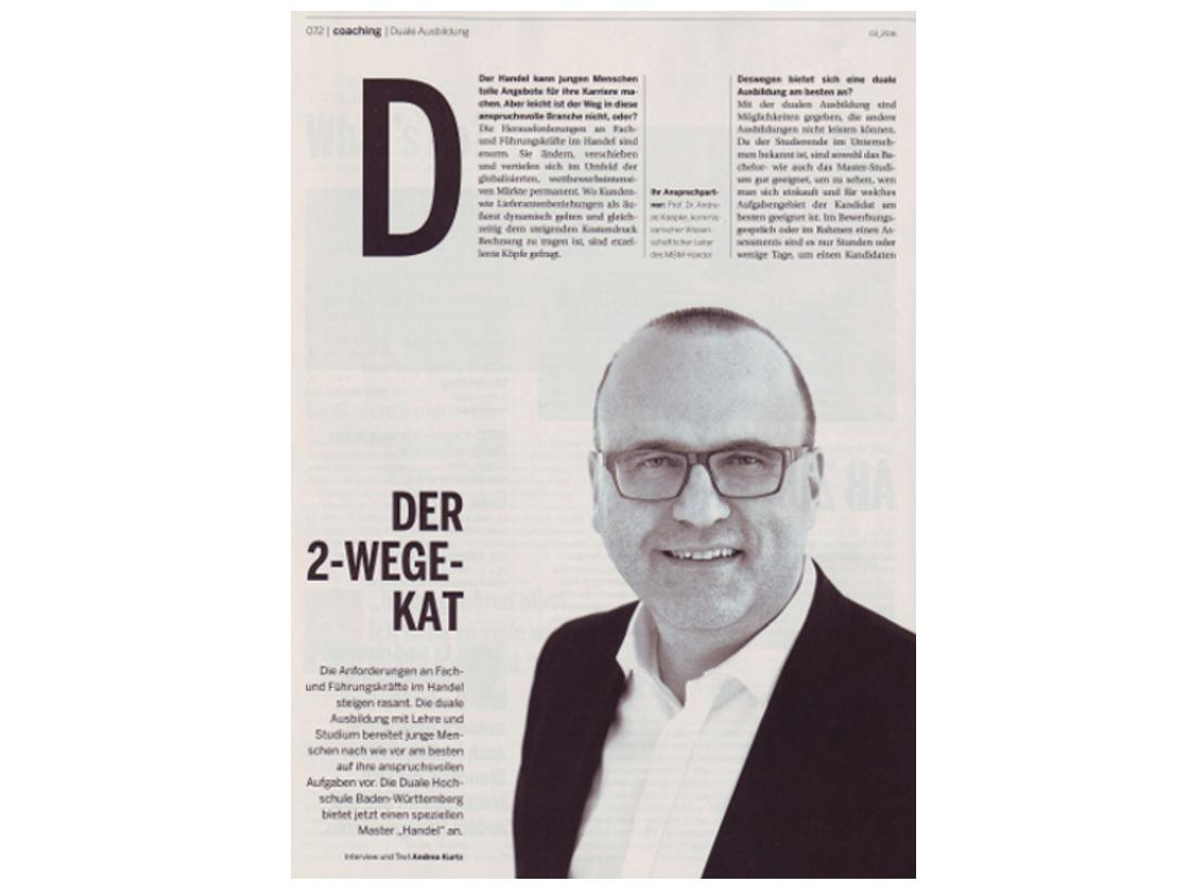 2016-04-29_BusinessWissen_2-Wege-Kat