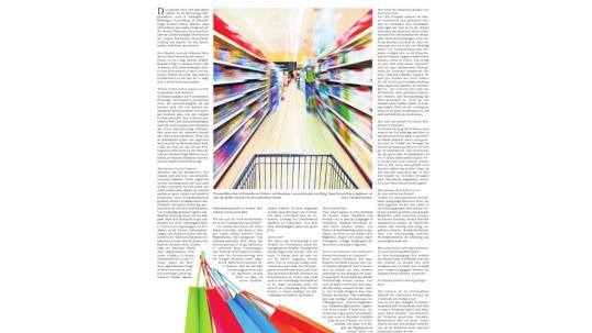 2016-04-29_Stuttgarter Zeitung_Online vs. Stationaer