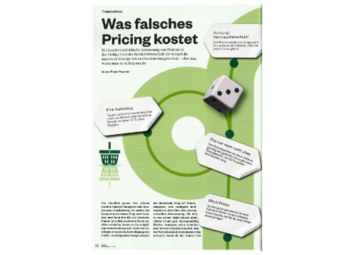 2016-04-29_absatzwirtschaft_Pricing